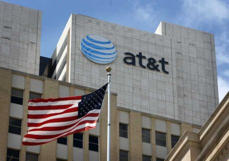 Financial data AT&T: Prices, Quotes | Valuespectrum com