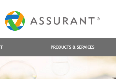 Financial data Assurant: Equity Research, Returns | Valuespectrum com